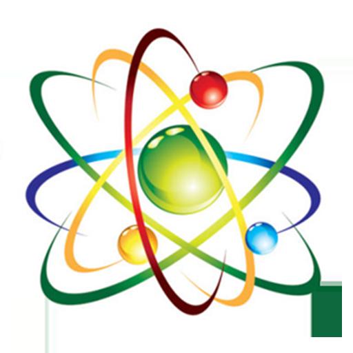 Thi Trắc Nghiệm Hóa Học