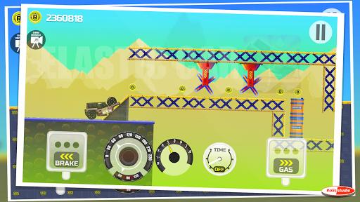 ELASTIC CAR 2 0.0.01.4 screenshots 6