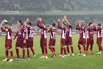 🎥 Hilarisch! Roemeense spelers vieren winst Supercup op wel heel speciale manier