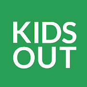 Ситтер Kidsout APK