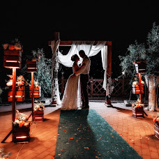 Wedding photographer Vasiliy Chapliev (Weddingme). Photo of 20.06.2018
