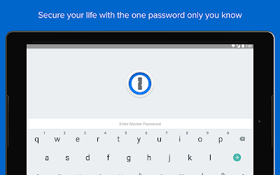 1Password Pro v6.3.1b4 Mod APK 6