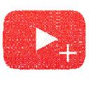 YouTube Everywhere