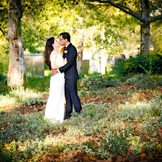 Wedding photographer Nemanja Savic (savic). Photo of 08.05.2015