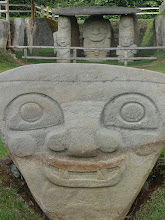 Photo: 9. Parque Arqueologico