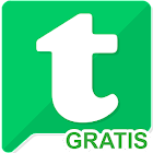 Twilala - Chat para conocer gente y amistad icon