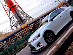 GSのカスタム事例画像 purple21@Team's Lowgun関東さんの2020年09月28日19:34の投稿