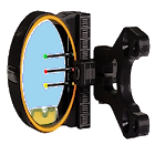 Bowscope cannocchiale icon