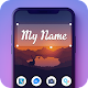 My Name Animation Live Wallpaper Download on Windows