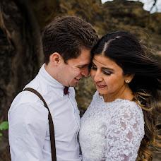 Wedding photographer Alejandro Cano (alecanoav). Photo of 06.02.2018
