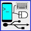 USB Host HDI Read Terminal APK