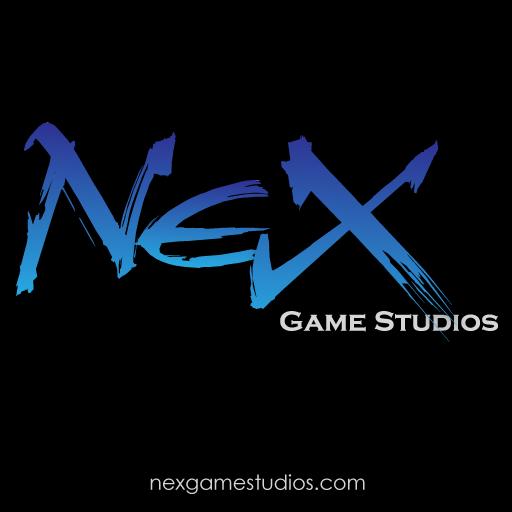Nex Game Studios avatar image