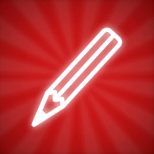 Super Smith Bros LTD avatar image