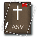ASV Bible icon