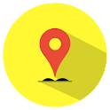 Friend locator- GPS Tracking icon