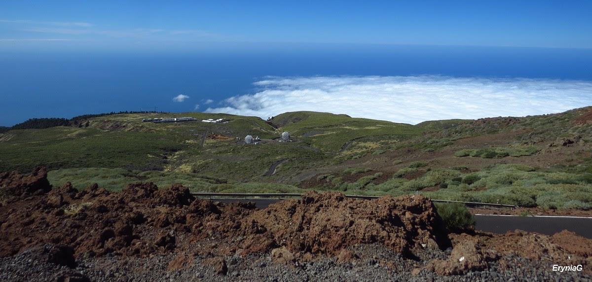 patrz: La Palma – praktycznie