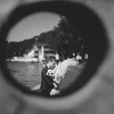 Wedding photographer Aleksandr Medvedev (medveds). Photo of 18.09.2015