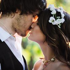 Wedding photographer Olga Tabackaya (tabacky). Photo of 15.06.2015