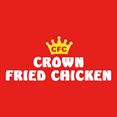 CFC Fried Chicken