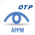 APPM Mobile OTP icon