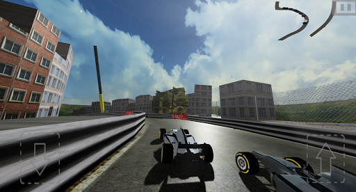 Formula Fast Race Free 1.6 de.gamequotes.net 1