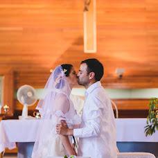 Wedding photographer Marcos Leighton (mleighton). Photo of 02.05.2016