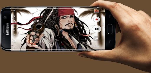 Descargar Jack Sparrow Wallpaper Hd Para Pc Gratis última