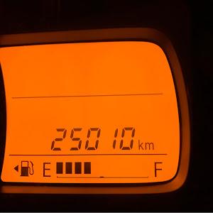 アルト HA36Sのカスタム事例画像 SUBARU365さんの2020年06月28日01:29の投稿