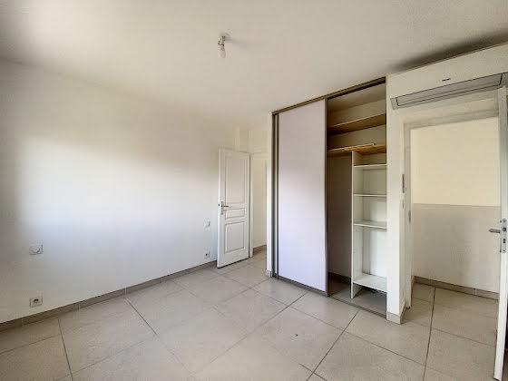 Vente villa 4 pièces 103 m2