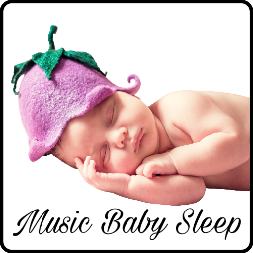 App Insights: Baby Sleep Music - ( Free 2019 ) | Apptopia