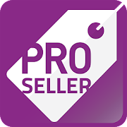 PayPro Seller for Business - Pulsa, Data, PLN