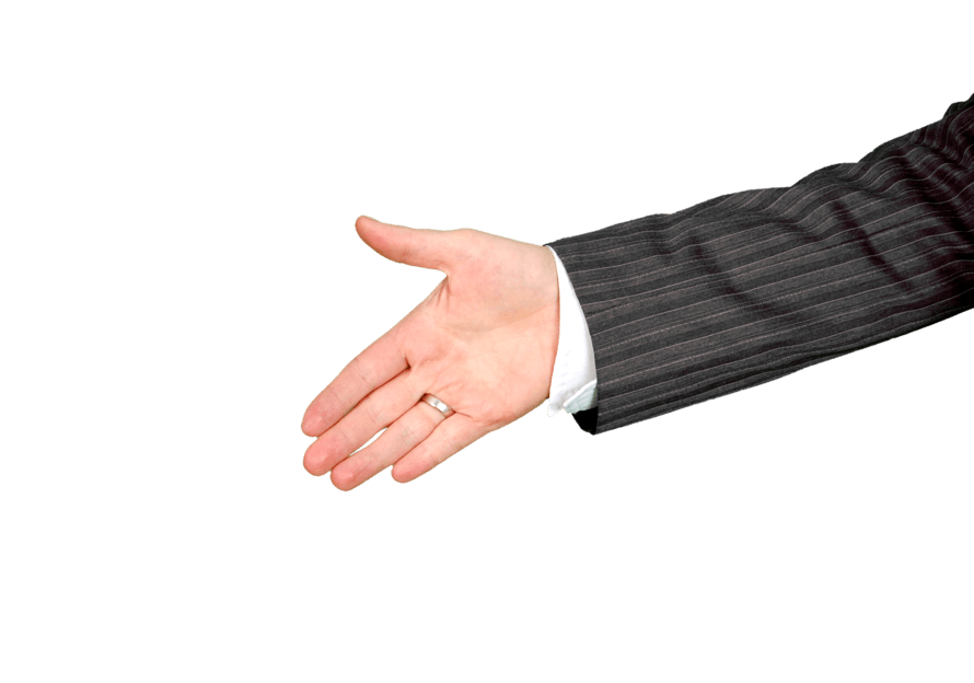 hand-the-hand-welcome-gesture-52716-large.png