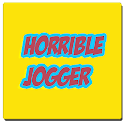 Horrible Jogger