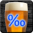 Blood Alcohol Calculator logo