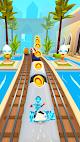 Subway Surfers screenshot - 3