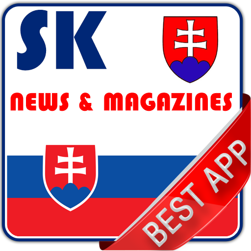 Slovakia Newspapers : Official