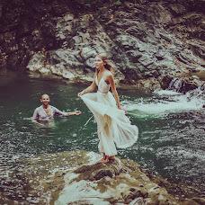 Wedding photographer Dzhen Ash (JenAshkin). Photo of 28.03.2016