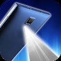 Flashlight LED - Tourch Light icon