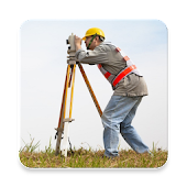 Surveying Android APK Download Free By Softecks