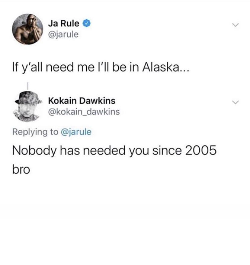 jarule meme