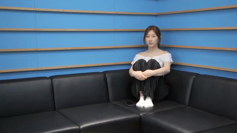 chaeryeonghate_5