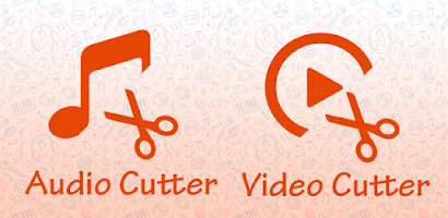Video Audio Cutter - Android app on AppBrain