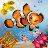 King Fish Hunter Shooting Free