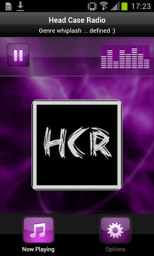 玩音樂App|Head Case Radio免費|APP試玩