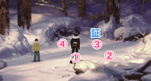 38_初心者の森