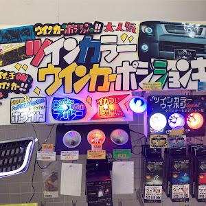アクティトラック  SDX 平成3年のカスタム事例画像 ゆうちゃん@リアル軽トラおじさんさんの2019年01月06日14:54の投稿
