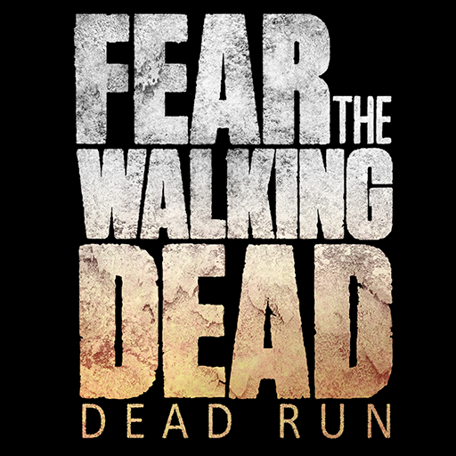 Fear the Walking Dead:Dead Run file APK Free for PC, smart TV Download