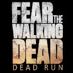 Fear the Walking Dead:Dead Run v1.2.2 (Mod Money/Unlocked)