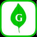Greensmoker icon