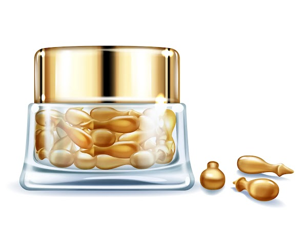 My New Secret – Vitamin E Oil Benefits and Uses